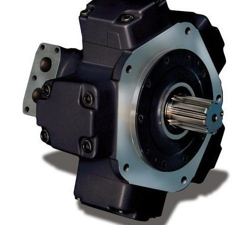 radial-piston-pump-500x500-500x450