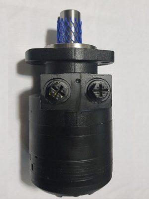 هیدروموتور اوربیتالی پارکر